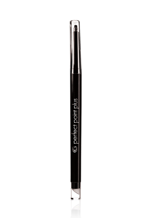 cg_perfectpointplus_eyeliner_1